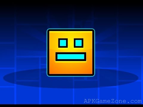 Playing Random Levels (Level Requests = ON)| Geometry Dash Stream
