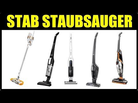 ►-top-10-stabstaubsauger-★-stabstaubsauger-test-★-handstaubsauger-&-stielstaubsauger-akku,-kabel,...