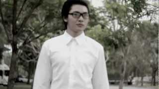 [UNOFFICIAL MV] สิ่งดีดี – GOOSE : AP5701 MCT RMUTT