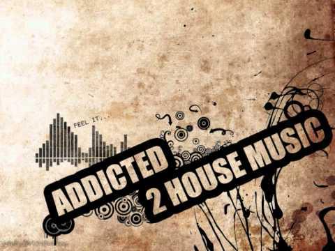 James Harcourt-Moob-Quivvers Moob Deep Remix