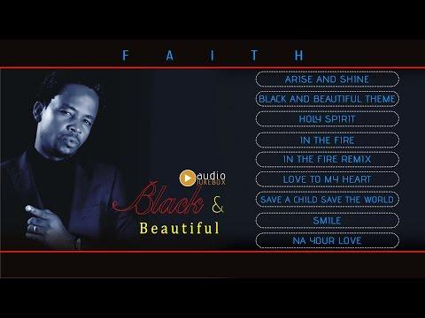 Black And Beautiful | Audio Jukebox | Latest English Album Songs