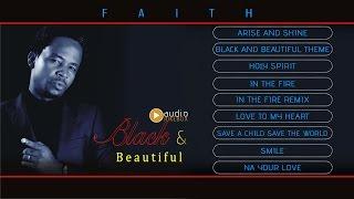 Black And Beautiful   Audio Jukebox   Latest English Album Songs
