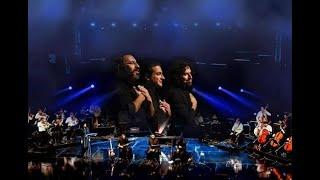 Homayoun Shajarian - Ahay Khabardar - Los Angeles (Live Concert) همایون شجریان - آهای خبردار