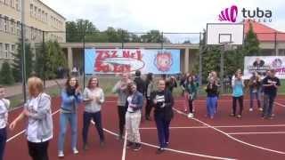 zsz1 taniec belgijski video