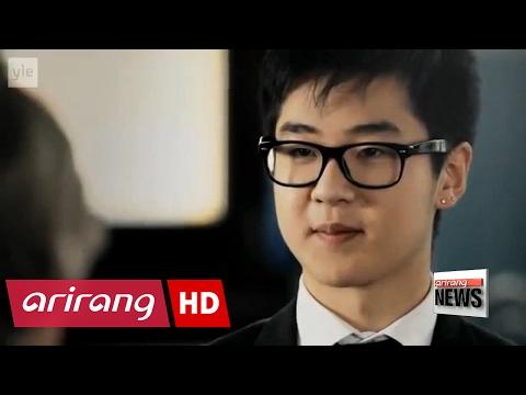 Malaysia recalls its N. Korea ambassador, summons N. Korea