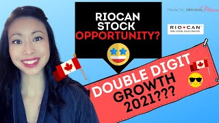 RioCan REIT Q2 Update - Is there Opportunity & Is It a BUY Now? | RioCan Stock Analysis