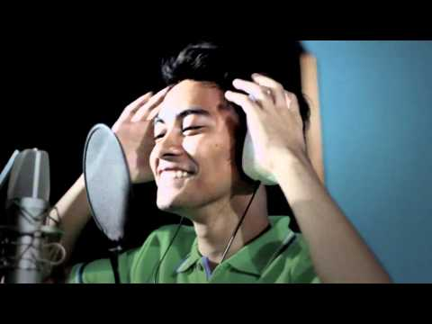 Free Download Gamaliel Audrey Cantika - Behind The Nationwide Album Mp3 dan Mp4