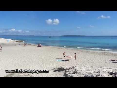 0 - Visitar Punta Des Trucadors en lancha