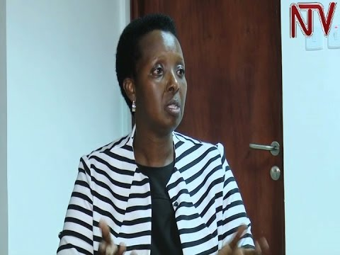 Kagina: UNRA to increase road construction tenders to local firms