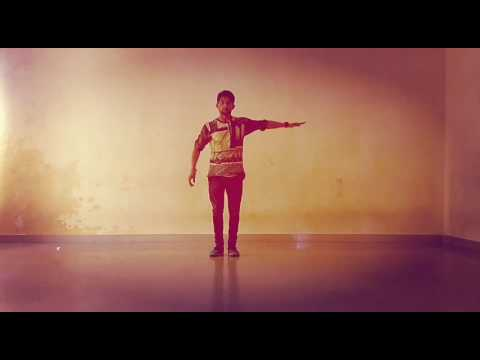 ABCD2 DANCE ON DHARMESH TRANCE BY SUMIT