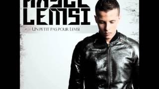 Hayce Lemsi - Och Bad feat Volts face Kranmax Leso Papis ADK Bellek & Bass
