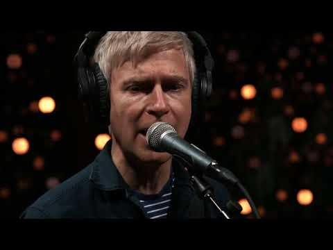 Nada Surf - Full Performance (Live on KEXP)
