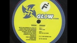 Viridian - Sunhump (Leama Remix) [Glow Records] 1998