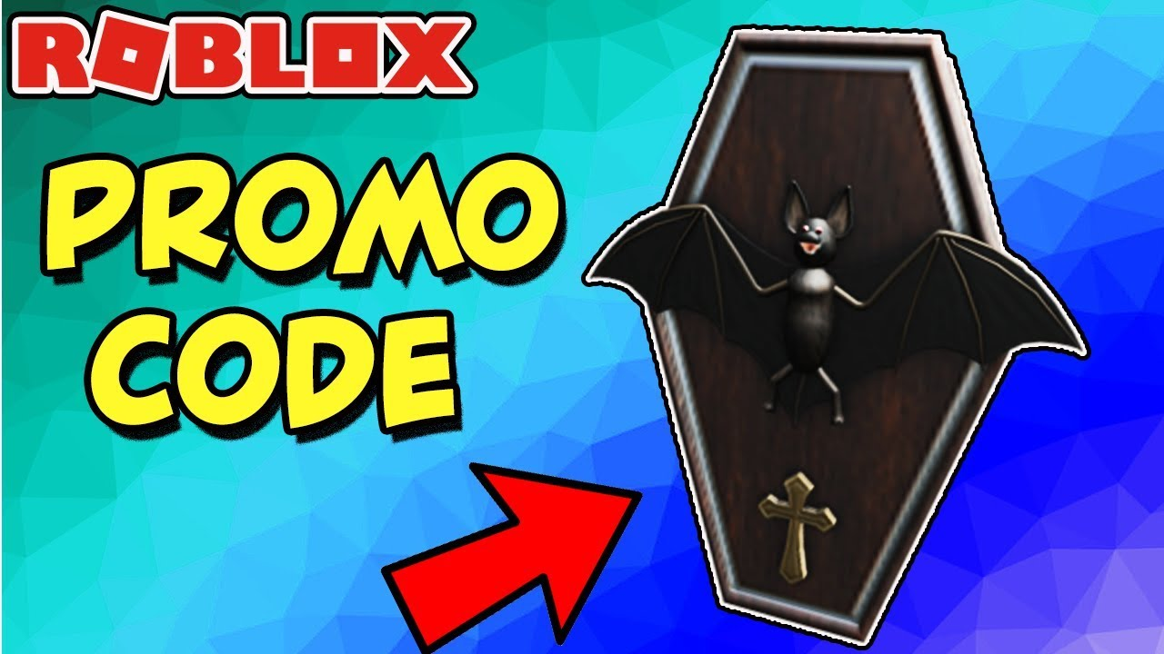 Mmocs Robux - Coffin Backpack Roblox Code How To Get Free Robux No Codes