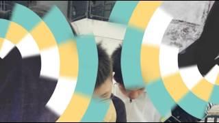 塘尾道官立小學~6年級~成長的天空♡