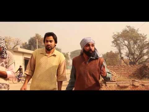 Babbu maan - Murgi (Aah chak 2016) create by fans