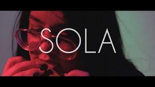 SOLA - Miyabi  (video oficial) Prod. i2films