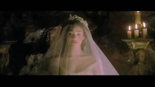 фрагмнт призрак оперы 2004