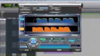 Pro Tools Vocal Editing: How To Fix Vocal Timing Fast With VocAlign