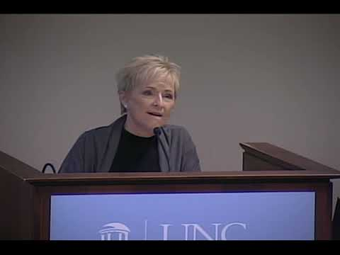 Integrating early palliative care in RCC management Jean Sellers, RN, MSN