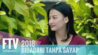 Download lagu FTV Valeria Stahl & Handika Pratama -  Bidadari Tanpa sayap