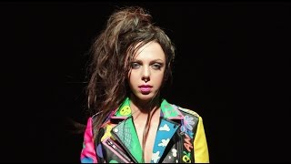 Смотреть клип Sonya Kay - Зоряний Саундтрек