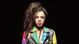 Sonya Kay - Зоряний Саундтрек (Official Video)