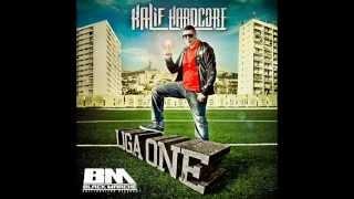 Kalif Hardcore - Quartier Nord Soldier 2