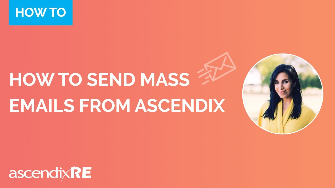 Salesforce Mass Email Guide: How to Send, Limits And