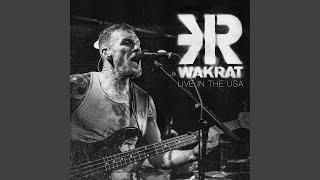 Knucklehead (Live)