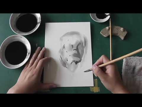 vol.2 クリエイタープロレス「30 drawing show」(2019.9.14)