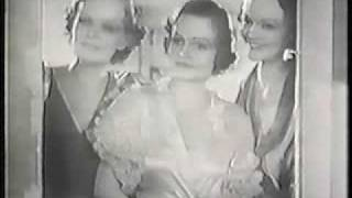 Entertaining tune from 1933