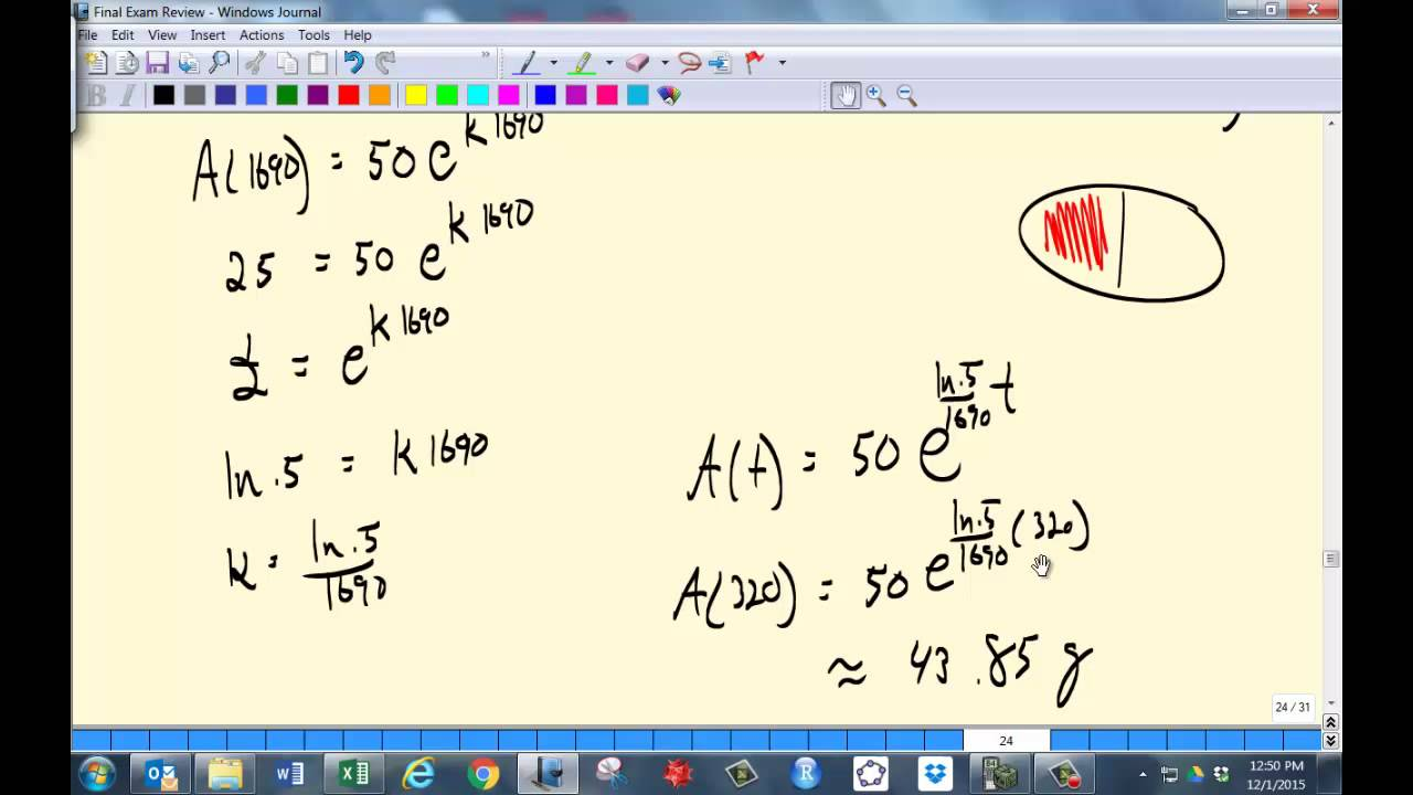 2nd midterm sample exam Important: please remember it is a sample exam number of questions in each section and  sample midterm exam  of the second good has increased from $150 to $200 .