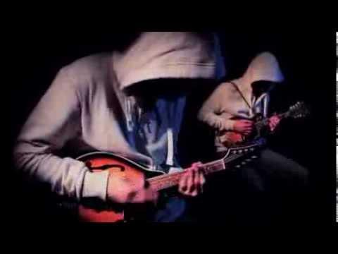 System of a Down 'Question' MANDOLIZED Cover on 2 Mandolins   Maskedinsanity & Pom