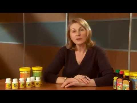 Кедровое масло применение в капсулах