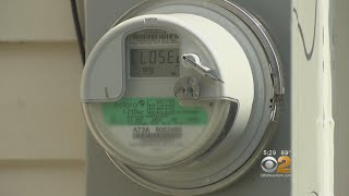 Con Edison Smart Meter Credited With Saving Family's Home