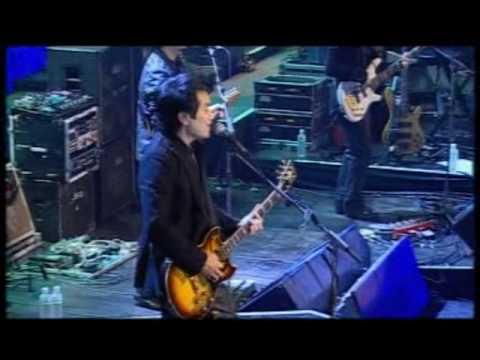 The Innocent - ฝันและใฝ่ (Reunite Concert)