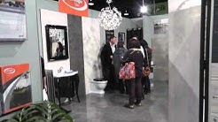 Modern Tiles at Auckland Home Show 2013 Heritage Tiles Stand