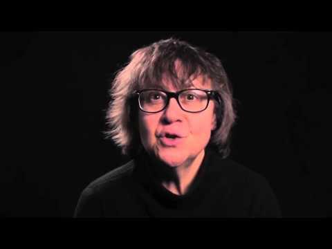 """Ingrid Sischy on Cindy Sherman's Untitled #479, 1975"""