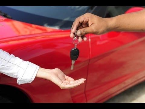 Online Reputation Management For Car Dealerships - Car Dealer Reputation Marketing