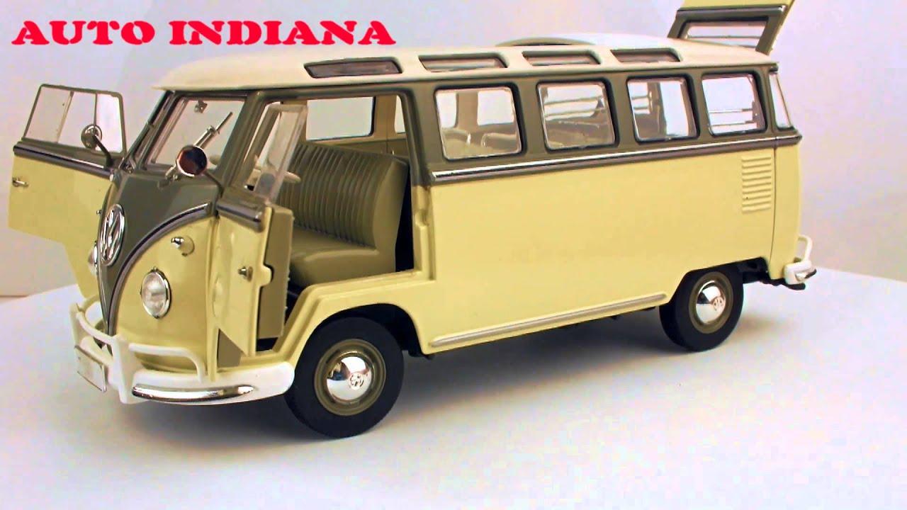 100 Volkswagen Microbus Volkswagen Microbus For