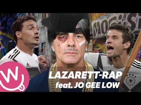 der-jogi-löw-rap