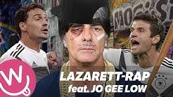 Der Jogi Löw Rap