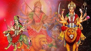 Happy Navratri 2018 Images, Wishes, Song, whatsapp video download, advance, photo, shayari, hindi