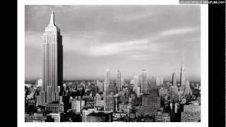 Play New York New York (Ft Styles P Saigon And Jared Evan)