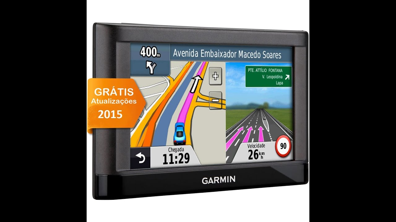 atualiza o gps garmin 2015 todas os modelos claudio. Black Bedroom Furniture Sets. Home Design Ideas