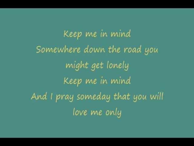 zac-brown-band-keep-me-in-mind-lyrics-cody-faulkner