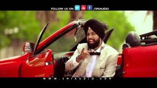 Latest Punjabi Songs 2016 ●Karam Babra ● Pyaar (the true love) ●Latest New Punjabi Song 2016