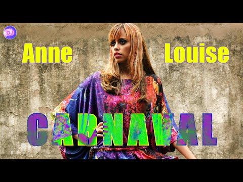 DJ ANNE LOUISE - CARNAVAL 2018