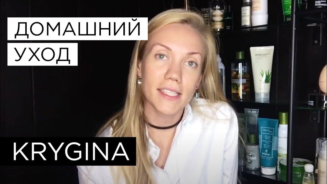 Елена в домашнем видео фото 618-85